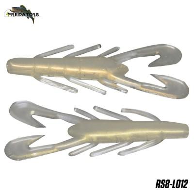Varteje Trabucco Mini Rolling Rotund
