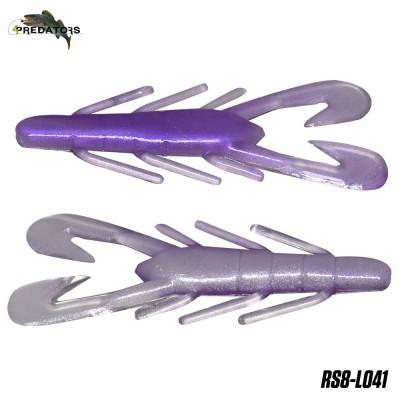 Geanta pentru juvelnic Team Daiwa