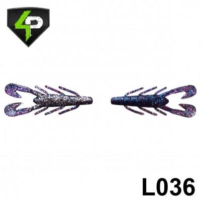 Geanta GNT Keepnet Bag XL