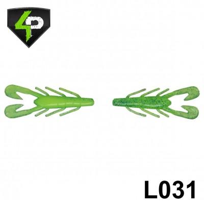 Sezut Genius Rotativ Mod. GNT Roto-Cushion