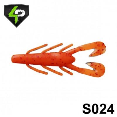 Trabucco Feeder Super Specialist