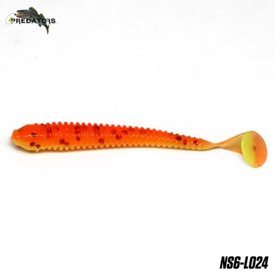 Super Sweetcorn Scopex 300gr