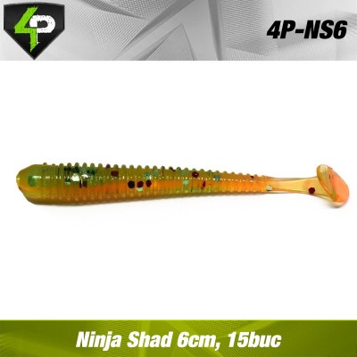 Super Sweetcorn Tutti Frutti 300gr