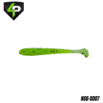 Jellets Pellets Green Lipped Mussel 150ml