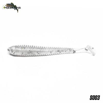 Benzar Mix Faina De Parmezan Natur 700gr