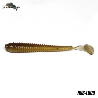 Aditiv Sensas Carpix
