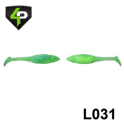 Lucky John Libelule Artificiale