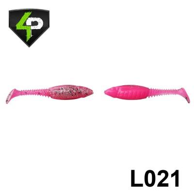 Bait-Tech Super Sweetcorn Brazem