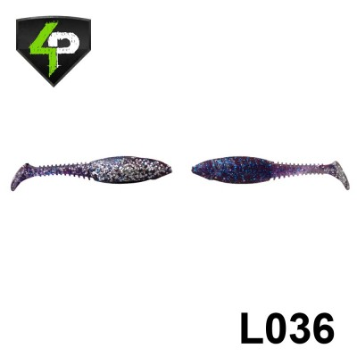 Bait-Tech Hi-Viz Super Fruit Pop-Ups