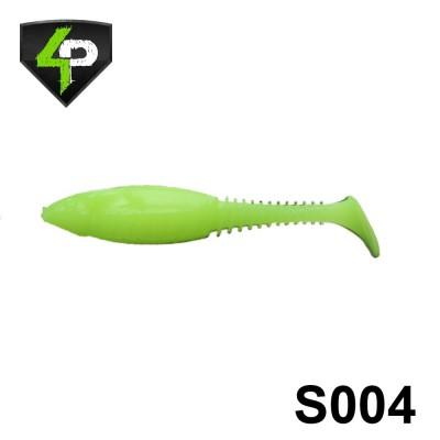 Yamatoyo Nylon Shock Leader