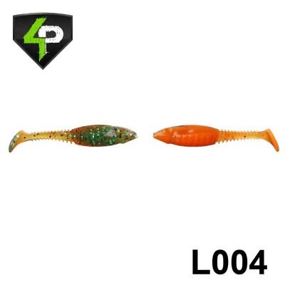 Yamatoyo Famell Trout Area Fluoro