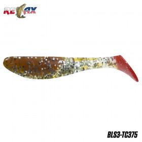 Jackson Qu-on Chinukoro Craw