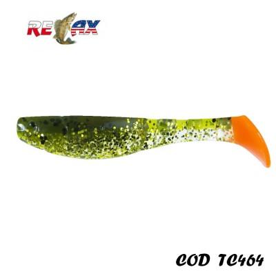 Baterie Stationara Caranda 12V 7Ah