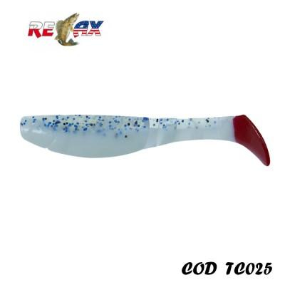 Baterie Stationara Caranda 12V 18Ah