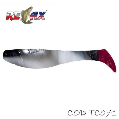 Buff Manusi Msx Gloves BS Mahori Hook