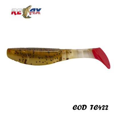 Sensas Libelule Deshidratate Fouillix