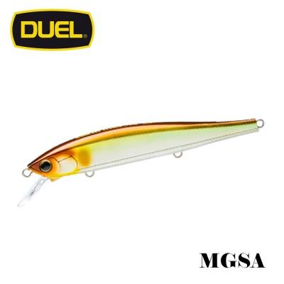 Sonar Lowrance Hook2-5x SplitShot & GPS