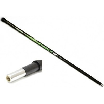 Dynamite Baits XL Groundbait 1kg