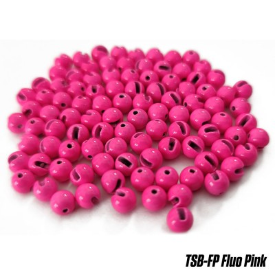 Dynamite B. Pre-Drilled Hook Pellets 8mm
