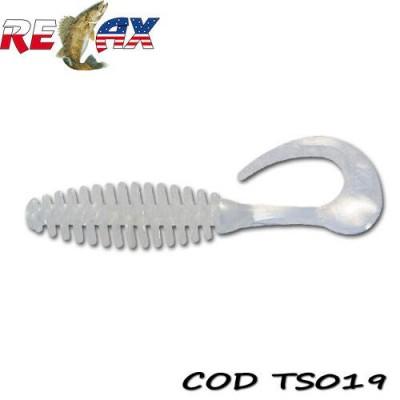 Sonubait Supercrush Green 2 kg