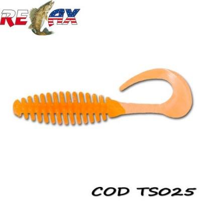 Sonubait Supercrush Krill 2 kg