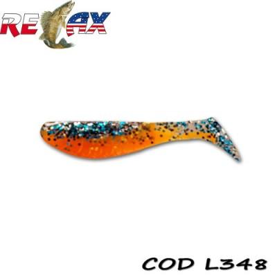 Ancore Decoy WA-21 Wire Treble Assist Hook