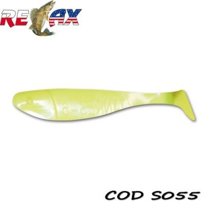 Tricou Rapture Style