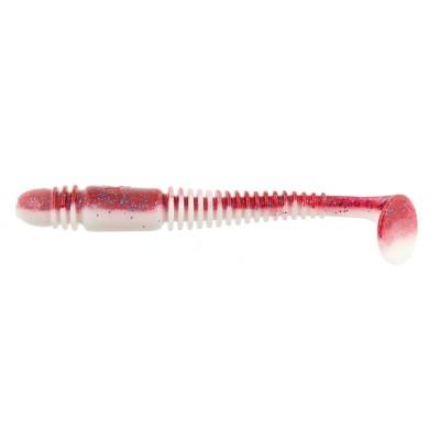 Fir textil Savage Gear Finezze Yellow