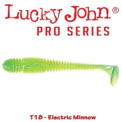 Fir textil Berkley Fireline Galben Fluo