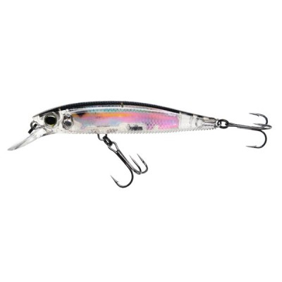 Sonar Lowrance Elite 7Ti Total Scan