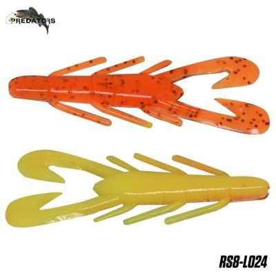 Varteje Trabucco Rolling HS3