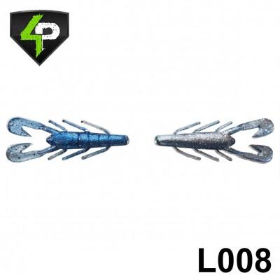 Trabucco Power Gum 10 mt