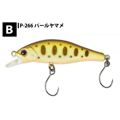 Tricou Lucky John/Norfin Pro Team