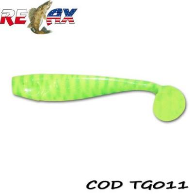 Tricou Trabucco SW Pro Team