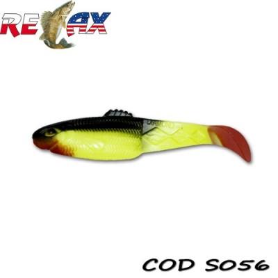 Nufish Geanta Tray & Net Bag